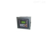 赫尔纳-供应pro-chem-analytik气体分析仪