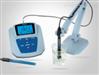 MP521型实验室PH电导率测量仪(台式)