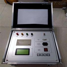 电力承试四五级资质/绝缘电阻测试仪报价