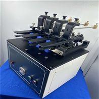 LTAO-493威士伯耐磨仪