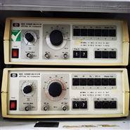 车机测试RDS信号发生器