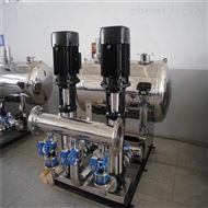 恒压供水设备规格齐全