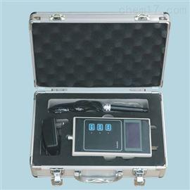 ZRX-30200温度湿度压差测试仪