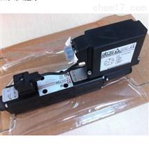 DLHZO-TEB-SN-NP-040-L71/I总经销ATOS阿托斯比例伺服阀