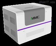 高通量微生物液滴培养仪