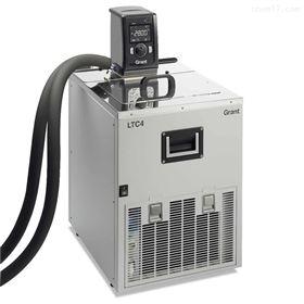 R4系列,R5系列,LTC4冷却恒温循环水浴