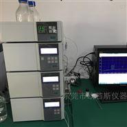 ROHS檢測儀器 ,Rohs2.0新增鄰苯測試儀