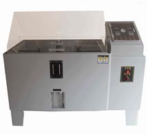 CC-1404盐雾腐蚀试验箱