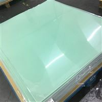 FR-4水绿色玻纤板