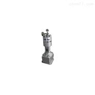 赫尔纳-供应英国pure氢气压缩机