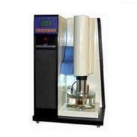 HSY-0505全自动含聚合物油剪切安定性测定仪(承载)