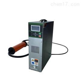 無紡布高壓靜電駐極發生器貨真價實