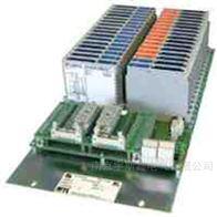 EATON伊顿 MTL5000系列安全栅