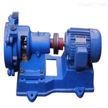 2BV水环式真空泵扬州