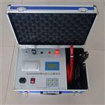 HR系列回路电阻自动测试仪