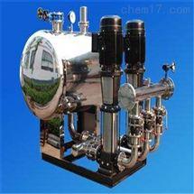 靜音式疊壓供水設備品牌