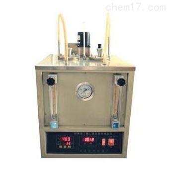 HSY-0085发动机冷却液腐蚀试验器
