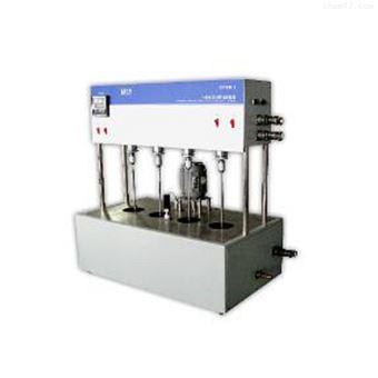 HSY-11143润滑油液相锈蚀试验器