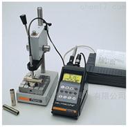 DELTASCOPE MP30磁性测厚仪(替代型fmp30)