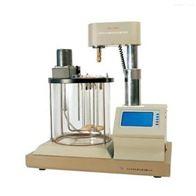 HSY-7305A石油和合成液抗乳化性能试验器