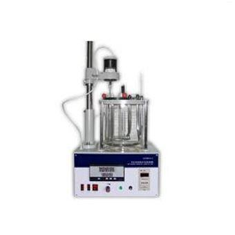 HSY-7305石油和成液抗乳化性能试验器