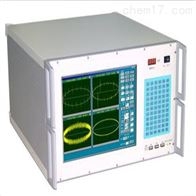 GY1013超新数字式局部放电检测仪