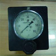 PL510P2030仙童Fairchild面板显示装置PL-5调节器阀