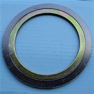 碳钢材质内环金属石墨缠绕垫片加工商