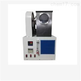 SH116-1源头货源SH116润滑脂抗水淋性能试验仪