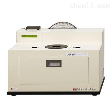 UGV-6P变角度光泽度仪