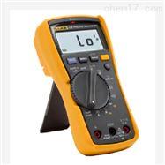 Fluke 117CFLUKE福禄克非接触式电压测量万用表