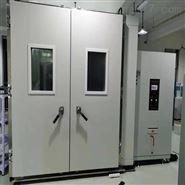 步入式恒温恒湿试验室DG-BIN-8