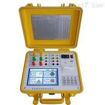 变压器容量测试仪厂家