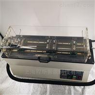 CSI-101汽车座椅皮革接缝疲劳测试试验仪