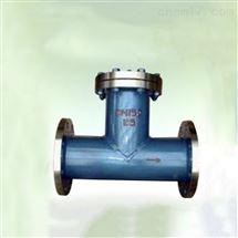 溫州廠家T型美標過濾器