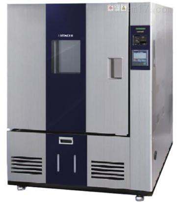 线性温湿度试验箱