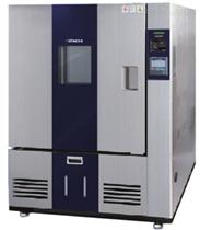 ZT-CTH-408L-S線性溫濕度試驗箱