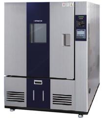 ZT-CTH-1000L温湿度线性同步试验箱