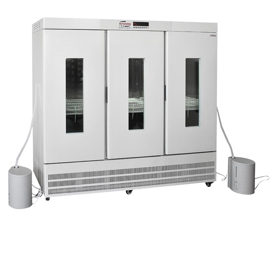 大型恒温恒湿箱HYM-1000-S农业植物培养箱