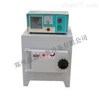 SX2-12-10A中温箱式电阻炉