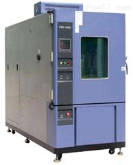 ZT-CTH-1000L线性低温低湿环境箱