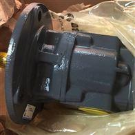 kracht齿轮泵KF12RF2/158-D15