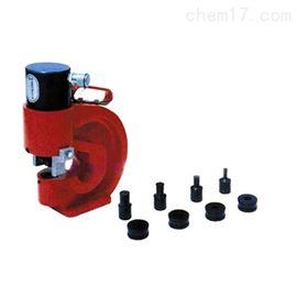 三四级承装设备资质油压分离式穿孔工具价格
