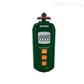 RPM40结合接触/激光光电式转速计
