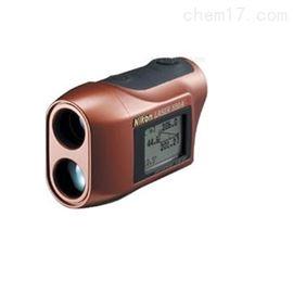 三四级承修装设备资质GPS或激光测距仪价格