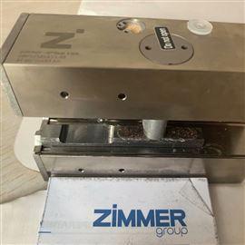 DES140D1-B首页ZIMMER扁平回转摆气缸DES系列DES140-B