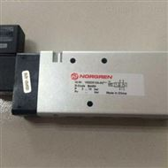 VS26S722DF313A英國諾冠norgren電磁閥