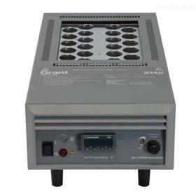 BT5D高温干浴器