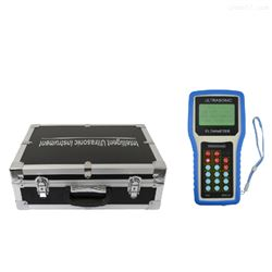MH-GDL203液体超声波流量计