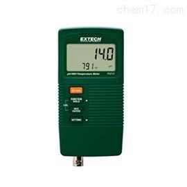 PH210紧凑型酸度PH/ORP/温度计